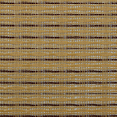 Fender Style Beige Brown (Wheat) Grill Cloth / 30