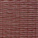 Fender Style Oxblood Grill Cloth / 36