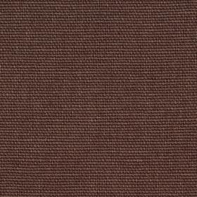 Fender Original Wheat Grill Cloth 93x92cm