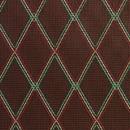 Vox Style Brown Diamond Grill Cloth 30