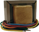 British Style 18 Watt Output Transformer (Direct Replacement For The Marshall 18W)