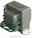 Filament Power Transformer