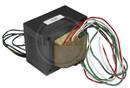 British 900 Style 100 Watt Power Transformer (Direct Replacement For The Marshall Jcm900)