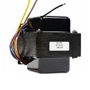 British 45 Style Output Transformer (Direct Replacement For The Marshall Jtm45)