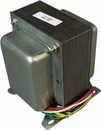 British Style Plexi/800 50 Watt Output Transformer