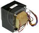 British 900 Style 100 Watt Output Transformer (Direct Replacement For The Marshall Jcm900)