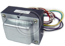 British 900 Style 50 Watt Output Transformer (Direct Replacement For The Marshall Jcm900)