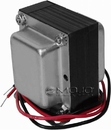 British Style Plexi/800 Filter Choke (Direct Replacement For The Marshall Jcm800)