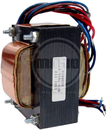 British Style 3203 And 4203 Power Transformer