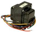 Vox Style Ac-15 Output Transformer