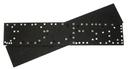 Mojotone Blackface Non Reverb Ab763 Fiberboard