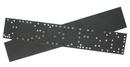 Mojotone Fiberboard Blackface Ab763 Circuits With Reverb
