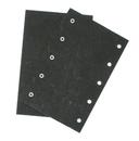 Mojotone Small Cap Fiberboard