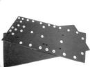 Mojotone 6G15 Reverb Unit Fiberboard