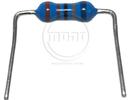 1/4W 6.8K Ohm Resistor