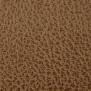 Mojotone Cocoa Levant Tolex / 54