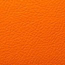 British Style Orange Levant Tolex 54
