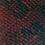 """Mojotone Burgundy Snakeskin Tolex / 54"""" W"""