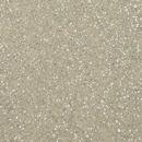Mojotone White Sparkle Tolex / 55