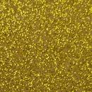 Mojotone Gold Sparkle Tolex / 55