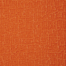 Mojotone Rough Orange Tolex / 54
