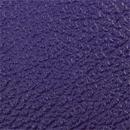 British Style Purple Levant Tolex / 54