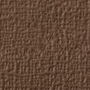 Fender Style Rough Brown Tolex / 54