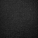 Mojotone Rough Black Tolex / 54