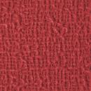 Mojotone Rough Red Tolex / 54