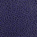 Mojotone Plum Levant Tolex / 54