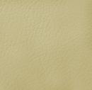 Mojotone Ivory Levant Tolex / 54