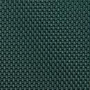 Mojotone Small Grain Green Pimple Tolex / 49