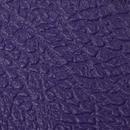 British Style Purple Elephant Tolex / 54