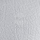 British Style White Elephant Tolex / 54
