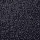 British Style Black Elephant Tolex / 54