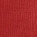 Vox/Hiwatt Style Red Tolex / 54