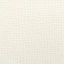 Vox/Hiwatt Style White Tolex / 54