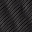 Mojotone Black Carbon Fiber Tolex / 54