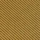 Tweed Pattern Lite Brown Striped Tolex / 54