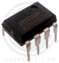 Ne5534 Single Op-Amp