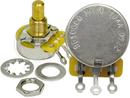 Cts 10Ka Potentiometer (Mid Control)