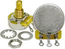 Cts 50Ka Potentiometer (Reverse Taper)