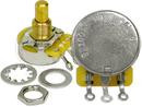 Cts 5Kl Potentiometer (Presence)