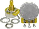 Cts 25Kl Potentiometer (Presence/Mid Control)