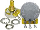 Cts 250Ka Potentiometer