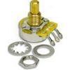 Cts 250Kl Potentiometer (Intensity/Treble Control)