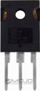 Tip147 Darlington Power Amp Pnp 125W 100V Transistor
