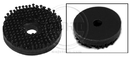Super Velcro Discs For Speaker Grills & Removable Parts