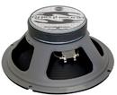 Mojotone Greyhound Speaker 12