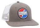 Mojotone Muerto Logo Hat